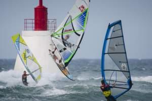 Sailing club Umag