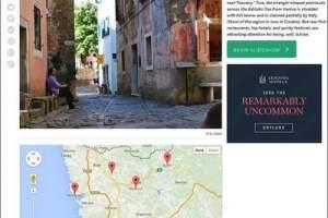 AFAR Magazine: 6 Ways To Discover Istria