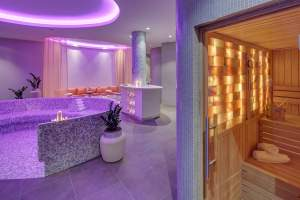 Valamar Collection Isabella Island Resort****