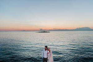TOP 5 cities for a memorable wedding