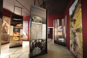 Ecomuseum Vlaški Puti