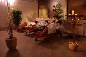 Hotel Villa Letan**** (Peroj)