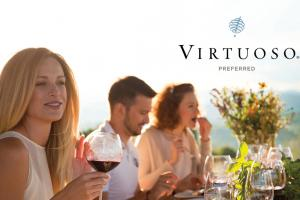 Istria - Virtuoso Preferred Partner