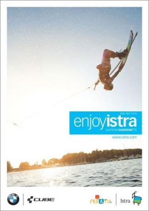 EnjoyIstra 2015 | no 35