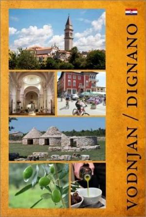 Vodnjan - Dignano