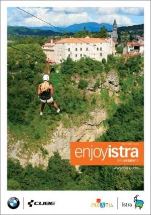 EnjoyIstra 2015   no 36