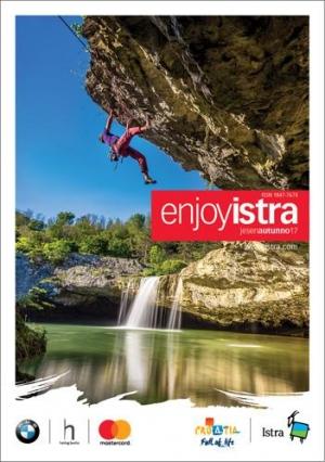 EnjoyIstra 2017 | no 42