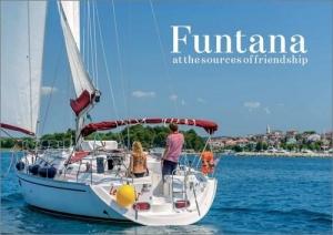 Funtana: An der Quelle der Freundschaft