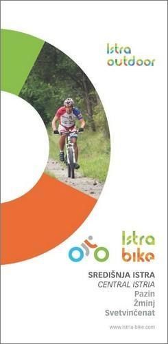 Istra Bike: Zentralistrien| Süden