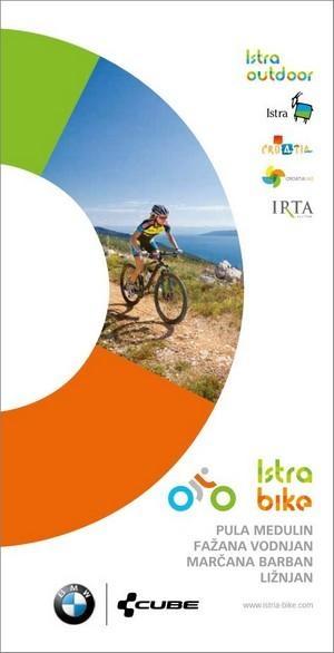 Istra Bike: Pula/Medulin