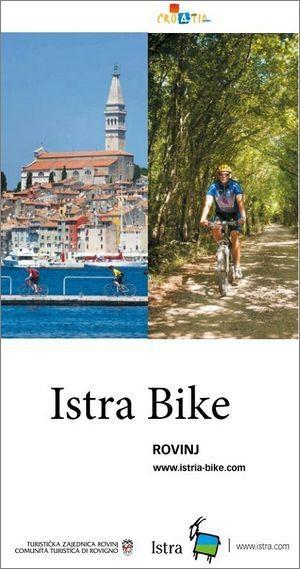 Rovinj: Istra Bike