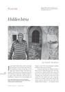 Hidden Europe: Verstecktes Istrien