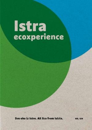 Istra Ecoxperience