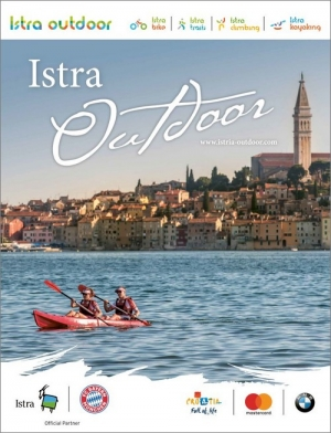 Istra Outdoor 2019