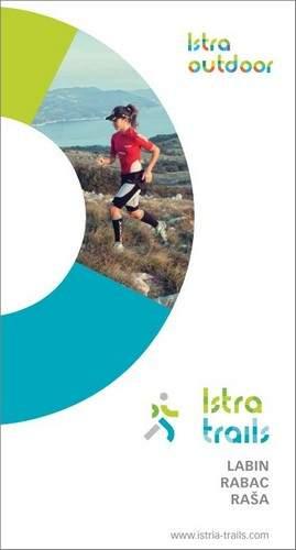 Istra Trails: Labin-Rabac