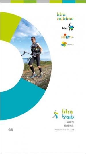 Labin-Rabac: Istra Trails