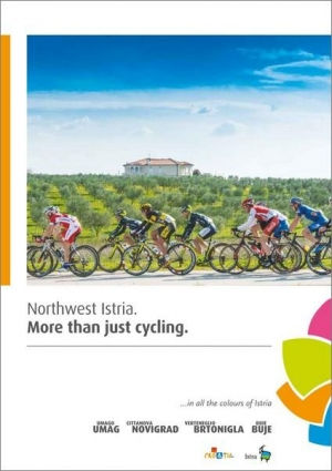 Northwestern Istria: More than just cycling