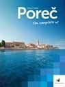 Poreč: You complete us
