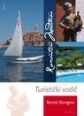 Rovinj: Turistički vodič