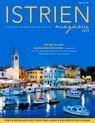 Istrien Magazin 2013