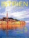 Istrien Magazin 2012