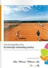 Northwestern Istria: Top tennis destination