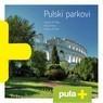 Pula: Pula Parks