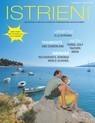 Istrien Magazin 2011