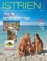 Istrien Magazin 2010