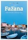 Fažana: Charming little town