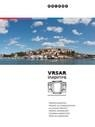 Vrsar: Private accommodation