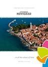 Novigrad-Cittanova: Una città per tutti i sensi