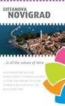 Novigrad-Cittanova: Guida storico-culturale