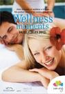 Wellness moments Umag