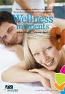 Wellness moments Novigrad