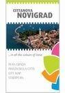 Novigrad: Plan grada