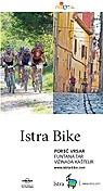 Vrsar-Funtana: Istra Bike