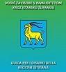 Vodič za osobe s invaliditetom kroz Istarsku županiju