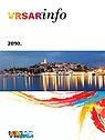 Vrsar Info 2010