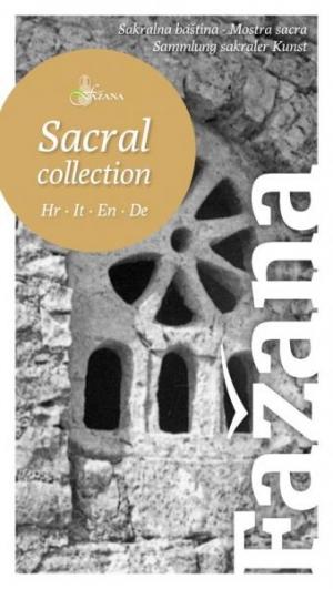 Fažana-Fasana: Mostra sacra