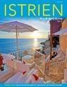Istrien Magazin 2014