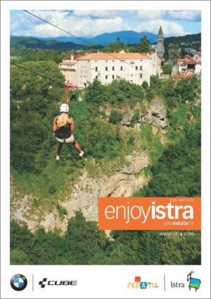 EnjoyIstra 2015 | no 36