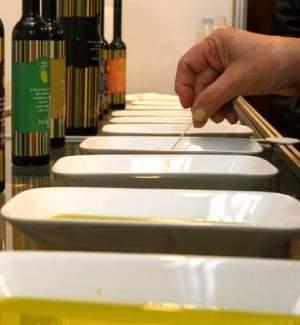 15. Dani mladog maslinovog ulja