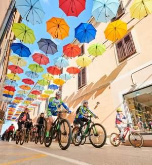 Istria Granfondo Family & Gourmet Tour