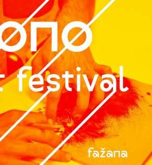 NONO Art Festival