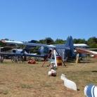Aeropark Vrsar