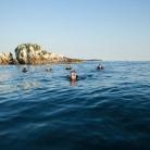 Reefs: Frižital - Santa Brigida (15)