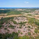 Picugi i Mordele: istarski Stonehenge