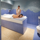 Hotel Sol Umag for Plava Laguna****