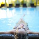 Hotel Melià Coral for Plava Laguna*****
